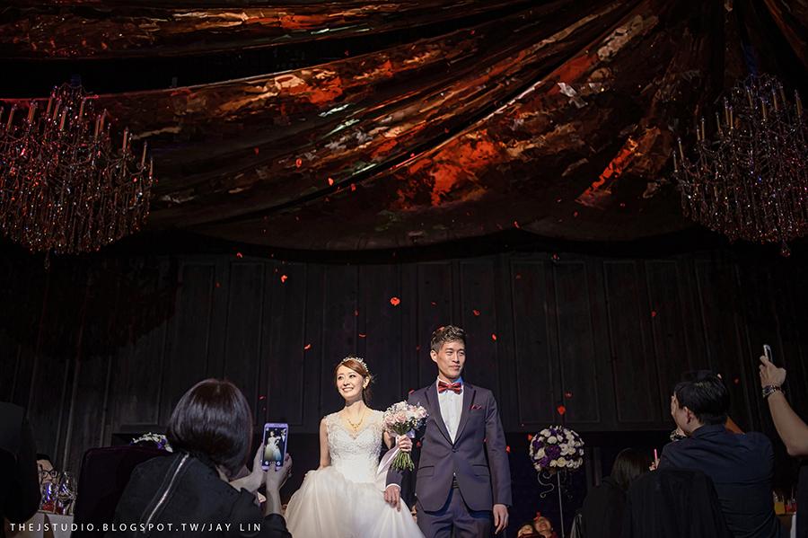 婚攝 君品酒店 婚禮紀錄 婚禮攝影 推薦婚攝 JSTUDIO_0067