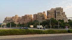 Festival City Mall Dubai (Hussein Kefel) Tags: festivalcity dubai dubaifestivalcity
