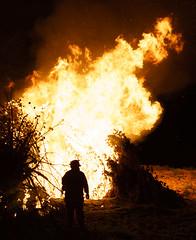 Burnoff (robdownunder) Tags: cfs sonya7rm2 zeissbatis25 burnoff a7rii