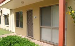 16 Lakeside Drive, Murwillumbah NSW