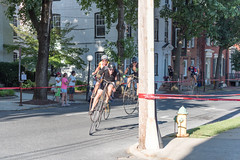 Highwheel Race (8-13-16)-256 (nickatkins) Tags: bike bikes biker bikers bikerace bikeraces bikeracing cycling cyclist race bicycle bicycling bicyclist highwheel old oldtime frederick historic