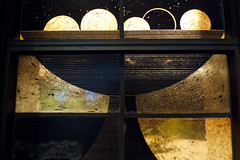 loaves and chalice (tcd123usa) Tags: louisvillekentucky leicadlux4 lukeacts 2016 retreat