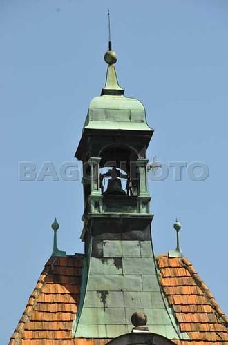 Beregvar - Beregovo -Schonborn-kastely32