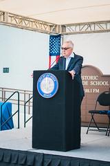 20160827-WestsideSchool-28 (clvpio) Tags: dedication event grammar historic lasvegas nevada no1 opening school vegas westside