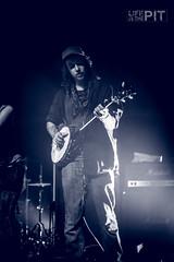 IMG_4346 (Nick Dudar) Tags: daysndaze days n daze punkrock livemusic concert venue nightclub