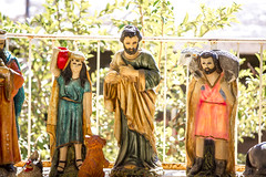 Todos Santos (Thomas Hawk) Tags: baja bajacalifornia cabo cabosanlucas loscabos mexico museodelacasadecultura museum todossantos