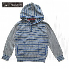 Boys Clothes Boys Clothing Kids Clothing Hoodie Sweater P19-025 Size 6-7 Years (fashionkids) Tags: wholesale kidswearsupply wholesalebaby brandsupply babywearwholesale usa european fashion europestyle style new collection kidsclotheschina fashionkids gap ralph laurence polo disneys old navy aber crombie timberland kids oshkosh dkny jeep guess calvin klein gymboree carters boss wear zara dc gucci puma quick silver lacoste diesel baby hackett london laura ashley berberry nissen dg junior elle dior levis lady bird fisherprice dora petel pumpkinpatch target esprit next tommy