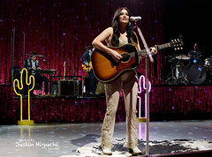 Kacey Musgraves 09/14/2016 #5 (jus10h) Tags: kaceymusgraves kaseymusgraves greek theater griffith park amphitheatre amphitheater losangeles la southern california live music tour country western rhinestone review spacey kacey concert event gig performance venue photography justinhiguchi photographer 2016