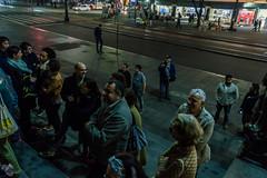 Pao das Artes 180816-031.jpg (Eli K Hayasaka) Tags: brasil sopaulo caminhadanoturnapelocentro centro brazil elikhayasaka apfel hayasaka caminhadanoturna centrosp sampa restauranteapfel