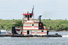 MISS PEGGY (Matt D. Allen) Tags: tugboat houstonshipchannel shipspotting
