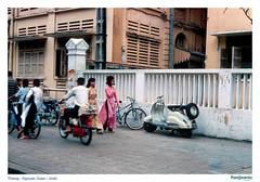 14746414 (Tiguan1229) Tags: 1967 advisoryteam98 anxuan bienhoa ductu hoephoa macv nguyencaoky tet tetoffensive trangbom vietnam vietnamese vuonngo waite hiephoa