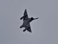 DSC_3630 (sauliusjulius) Tags: eysa portuguese air force fap lockheed f16a f16 15110 15103 armee de lair francaise france dassault mirage 2000 2ed 62 2mh 67 01002 fighter squadron storks escadron chasse cigognes ec 12 luxeuil base lfsx arienne 116 saintsauveur ba 14l baltic policing bap iauliai sqq zokniai