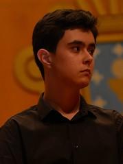 Miguel Lista