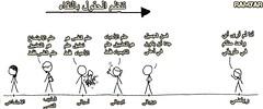 6 ARABIC (ramagyan1999) Tags: ریاضی الریاضات mathematicians