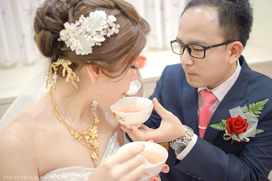 婚攝 內湖水源會館 婚禮紀錄 婚禮攝影 推薦婚攝  JSTUDIO_0082