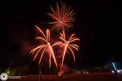 Beaudesert Show 2016 - Friday Night Fireworks-75.jpg (aussiecattlekid) Tags: skylighterfireworks skylighterfireworx beaudesert aerialshell cometcake cometshell oneshot multishot multishotcake pyro pyrotechnics fireworks bangboomcrackle