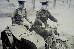 ural-motorcycle-61