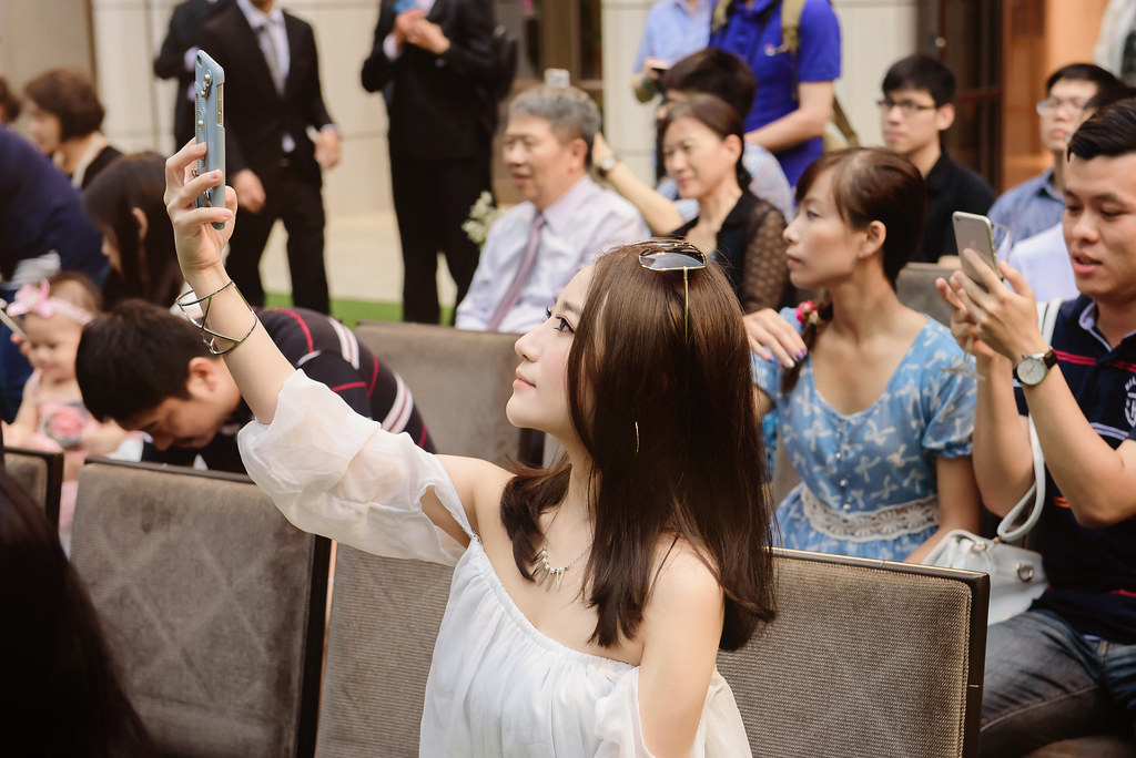 台北婚攝, 守恆婚攝, 婚禮攝影, 婚攝, 婚攝推薦, 萬豪, 萬豪酒店, 萬豪酒店婚宴, 萬豪酒店婚攝, 萬豪婚攝-92