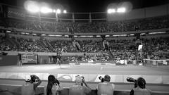 Rio 2016 (Henri Koga) Tags: 2016summerolympics henrikoga olympicgames rio2016 riodejaneiro summerolympicgames brasil brazil olympics tennis serenawilliams
