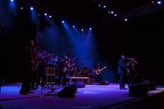 _MG_2246 (Copiar) (Amigos del Jazz de Albacete) Tags: jazz ogun afrobeat fela kuti albacete livemusic