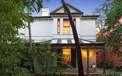 62 Cambridge Street, Stanmore NSW