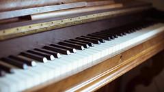 tin tc chung c Trung Ha Nhn Chnh (nguyenlongkn) Tags: grandpiano instrument keyboard keys music musicinstrument oldpiano piano playingpiano
