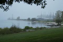 16_09_25_Herbst am Bodensee-18.jpg (werwen01) Tags: morgenstunde jahreszeit friedrichshafen orte bodensee herbst ereignisse ostufer