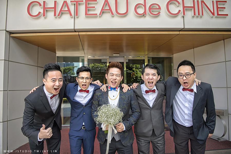 婚攝 翰品酒店 婚禮紀錄 婚禮攝影 推薦婚攝  JSTUDIO_0032