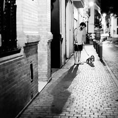 (rv2mars) Tags: espagne people seville street voyages