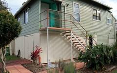 65 Kyogle Street, South Lismore NSW