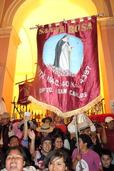 Milagro 2016 (Marcos Zelada) Tags: religin monoteismo catlica fiestapatronal procesin seor virgen milagro septiembre salta argentina 2016
