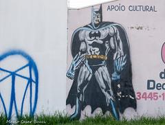 _DSC6031 (Mario C Bucci) Tags: saida fotografia pacheco paulo tellis mario bucci hugo shiraga fabio sideny roland grafites volu ii