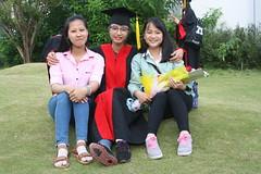 IMG_2888 (viendaxanh) Tags: graduated ctu cnth agape