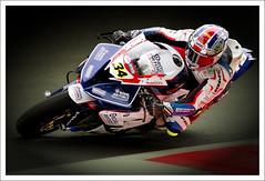 Alastair-Seeley_3324_3 (steve.sargeant) Tags: britshsuperbikes bsb cadwellparkbikeracingbritishmotorsport motorbikeracing mceinsurancebritishsuperbike mcebritishsuperbikes mceinsurance raf briggs bmw