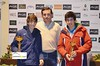 """Joaquin Rubio y Jose Cebrian padel campeones consolacion 4 masculina open benefico matagrande antequera diciembre 2012 • <a style=""""font-size:0.8em;"""" href=""""http://www.flickr.com/photos/68728055@N04/8253964400/"""" target=""""_blank"""">View on Flickr</a>"""