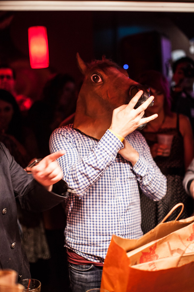 The World's Best Photos of party and reddit - Flickr Hive Mind