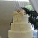 wedding_tuscany
