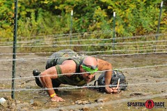 (Corn Fed Spartans) Tags: mud beast obstacle spartan obstaclecourse awesomeness cornfed mudrun ocr trailrun badassery obstaclerace warriordash toughmudder spartanrace obstaclecourserace spartanbeast obstaclecourseracing cornfedspartans obstaclecourseraces spartanraces vermontspartanbeast