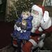 dirkvansina stadleuven sterrennieuws kerstmarktleuven2012openingleuven