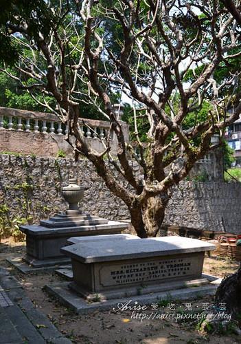 4基督教墓園014拷貝.jpg