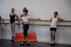 IMG_2655 (nda_photographer) Tags: boy ballet girl dance concert babies contemporary character jazz newcastledanceacademy