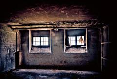 Asylum (Luciphoto) Tags: abandoned hospital ruins pentax decay asylum manicomio rovine rovina ospedale pentaxkx abandonedplaces abbandono abbandonato luoghiabbandonati mentalasylums postiabbandonati abandonedasylums justpentax pentaxart abandonedmentalasylums