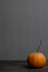 clementine (postbear) Tags: food orange colour kitchen fruits fruit stem patio butter satan stems mandarin citrus oranges clementine edible clementines destroycraigslist robfordisanasshole robfordandstephenharperaredisgustingbigots robfordisalyingsackofshit allconservativesarefilth likeallbulliesrobfordisachickenshitcoward robfordisafraidofeverything robfordisastupidbitch marywalshformayororprimeminister thenewmapfunctionisterrible robfordhasneonazisforfriends foundoutreadingisdifficult robfordisadisgustingfuckingthief thenewuploaderisalsoterrible helpourformermayorisastupidclown formermayorrobfordlikescottaging call911theformermayorsbeatinghiswifeagain iliketoeatfruit