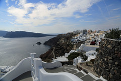 Cruise Day6 - Santorini_08Oct12_144233_73_5DIIIa (AusKen) Tags: greece gr oa southaegean