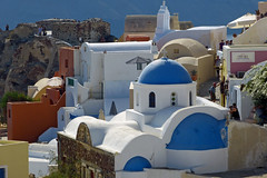 Cruise Day6 - Santorini_08Oct12_151307_49_FZ150a (AusKen) Tags: greece gr oa southaegean