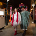 "2012 Santa Crawl<br /><span style=""font-size:0.8em;"">A scene from the 2012 Reno Santa Crawl in downtown Reno, NV on Saturday, Dec. 15, 2012.<br />(Photo by Kevin Clifford)</span> • <a style=""font-size:0.8em;"" href=""https://www.flickr.com/photos/42886877@N08/8285521687/"" target=""_blank"">View on Flickr</a>"