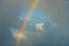 00153152 (wolfgangkaehler) Tags: usa landscape hawaii rainbow scenery unitedstates unitedstatesofamerica scenic pacificocean northshore kauai hawaiian northamerica northern northamerican haenastatepark kauaiisland hawaiianisland hawaiiislands kauaiishawaii