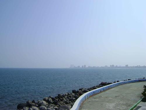 Boulevard Avila Camacho Veracruz - 001