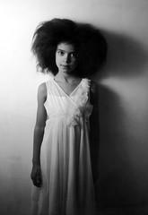 Princess (f.l.g) Tags: film child chambre viewcamera 5x7 xtol foma contactprint shenhao 13x18 foma100 210mm grandformat