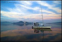 (explored) Arona (Gottry) Tags: travel sunset italy panorama lake landscape lago italia wide tokina piemonte maggiore viaggio angera arona d90 nion 1116 trmonto gotry emanuelerinaldi wwwerphotoseu